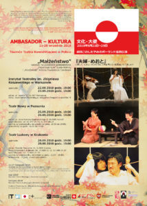 Ambasador-kultura-PL-A4-1-214x300
