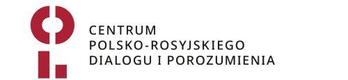 CPRDiP-logo-kolor-PL