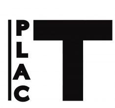 logo fundacji